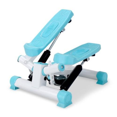 ออกกำลังกายที่บ้านง่ายๆ, อุปกรณ์ออกกำลังกายในบ้าน