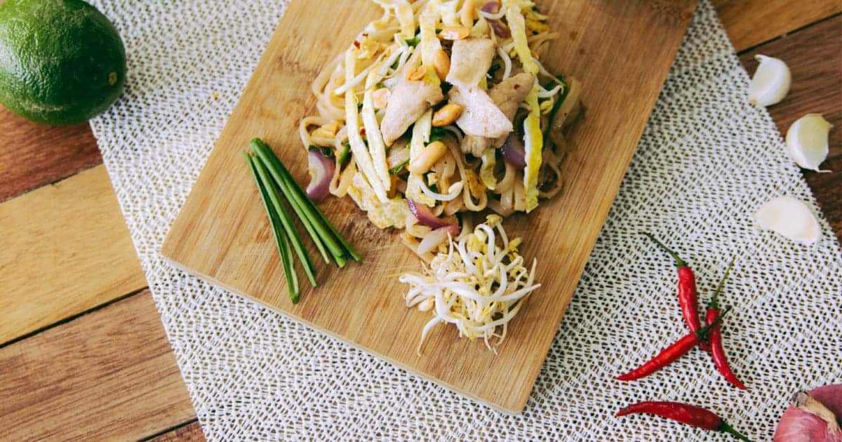 เมนูอาหารไทยเพื่อสุขภาพ, สูตรตำรับอาหารไทยเพื่อสุขภาพ
