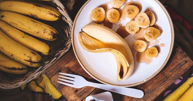 น้ำตาลในผลไม้แต่ละชนิด, ปริมาณน้ำตาลในผลไม้