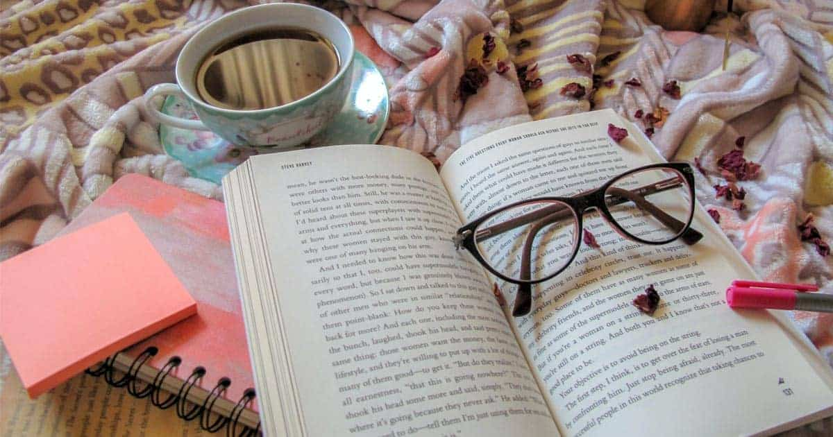 หนังสือแรงบันดาลใจ, หนังสือสร้างแรงบันดาลใจ