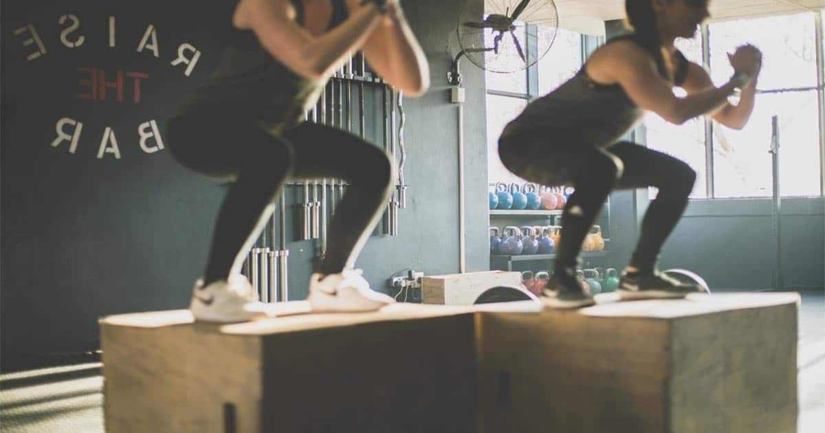 ออกกำลังกายลดต้นขา สะโพก, ออกกำลังกายลดต้นขา สะโพก น่อง เร่งด่วน