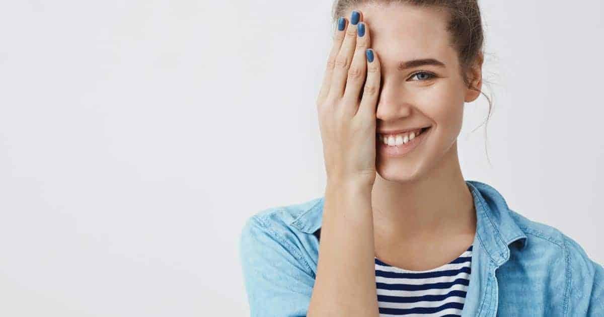 น้ำตาเทียมยี่ห้อไหนดี,น้ำตาเทียมไม่มีสารกันบูด