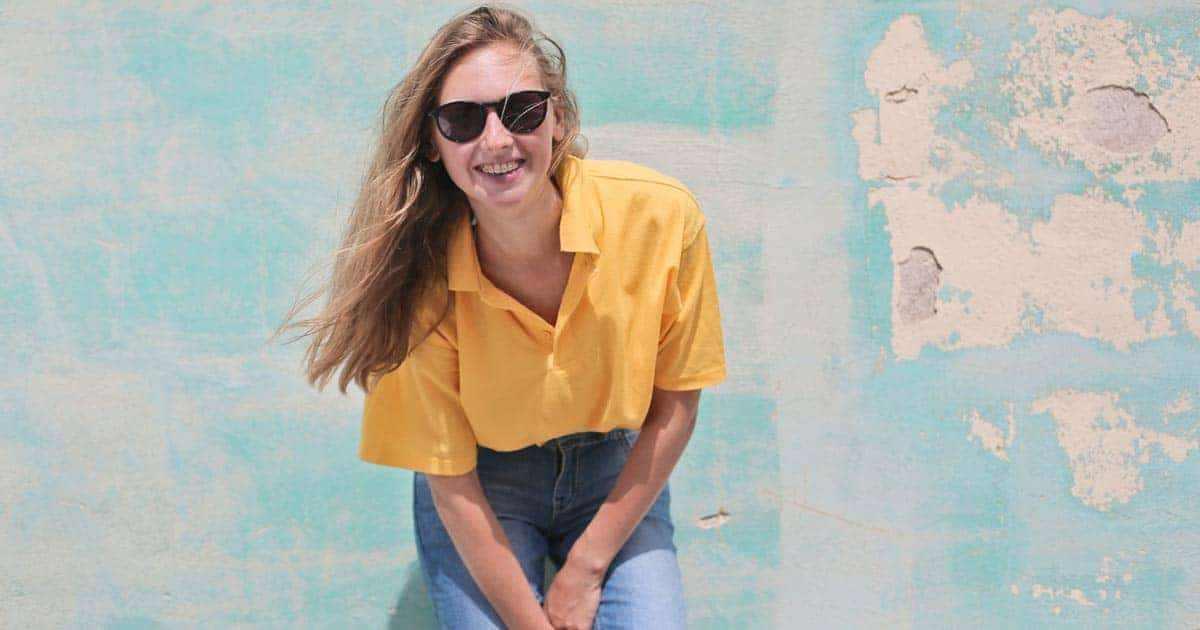 สีเสื้อนำโชคประจำวัน, สีเสื้อนำโชค