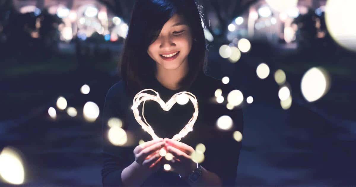 เกมทายใจจิตวิทยาความรัก, แบบทดสอบจิตวิทยาความรัก