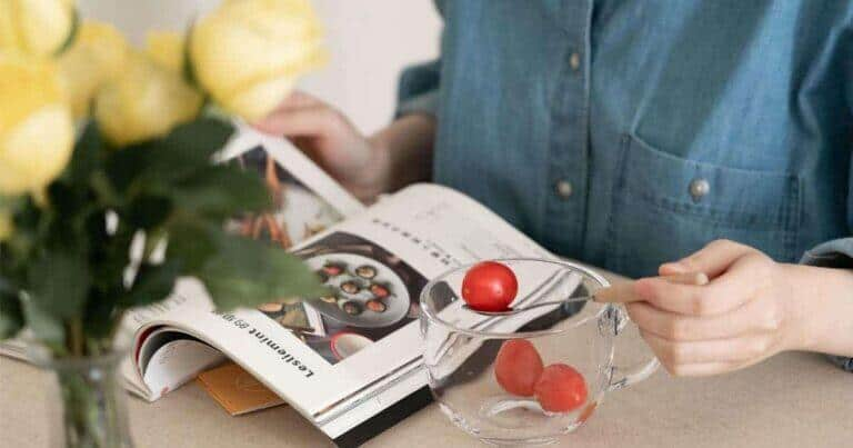 if ลดน้ำหนัก, intermittent fasting ผู้หญิง