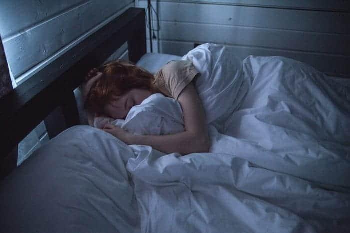 วิธีทำให้นอนเร็วตื่นเช้า, วิธีตื่นเช้า