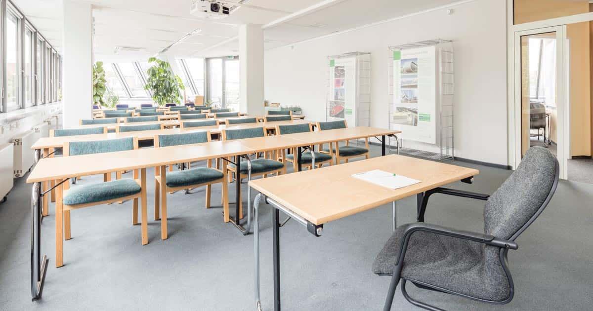 สถาบันสอนภาษาญี่ปุ่น, ที่เรียนภาษาญี่ปุ่น