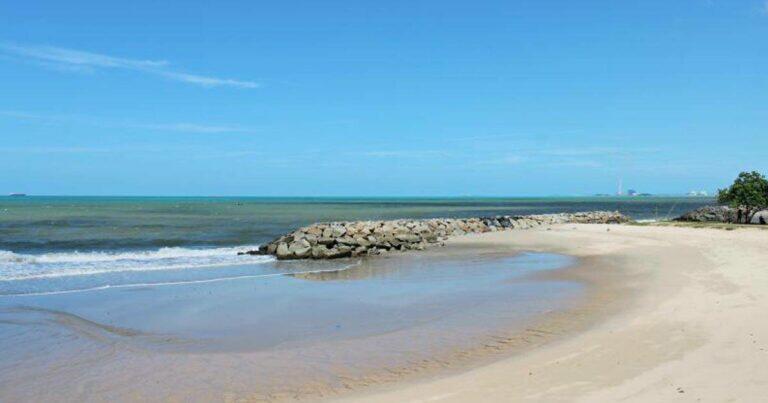 หาดสวยๆ ระยอง, ที่เที่ยวระยอง ทะเล