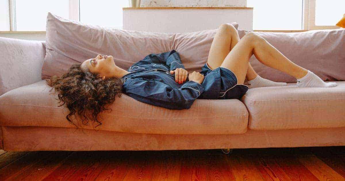 เจ็บท้องกระเพาะ ปวดยังไง ? ทำความรู้จักอาการ พร้อมวิธีดูแลตัวเองที่ถูกต้องกัน