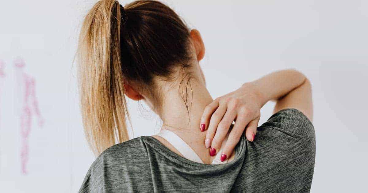 กระดูกสันหลังคดเกิดจาก, กระดูกสันหลังคด รักษาที่ไหนดี
