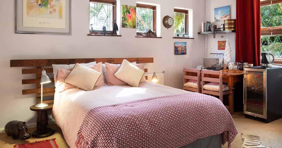ของแต่งห้องนอนน่ารักๆ, อุปกรณ์ตกแต่งห้องนอน