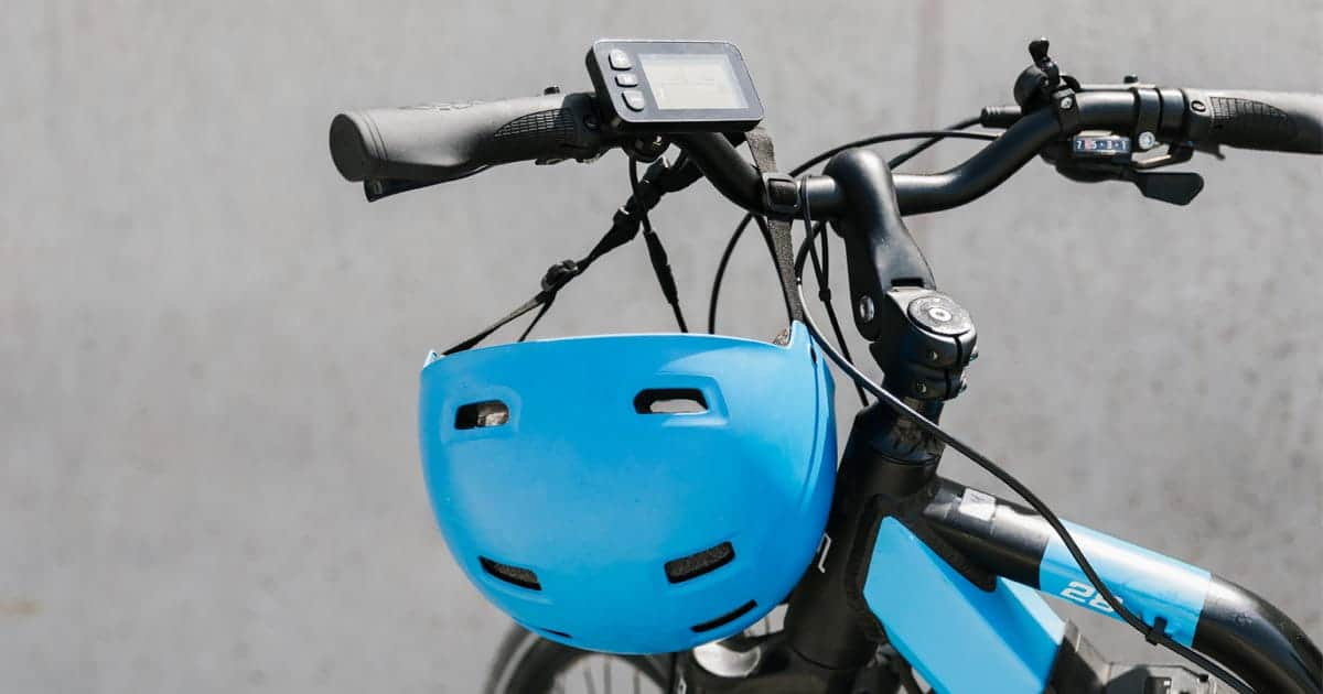 รถจักรยานสามล้อไฟฟ้า, รถจักรยานไฟฟ้า ราคา