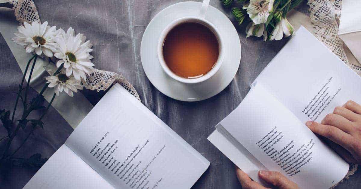 หนังสือที่ควรอ่าน, หนังสือดีที่ควรอ่าน