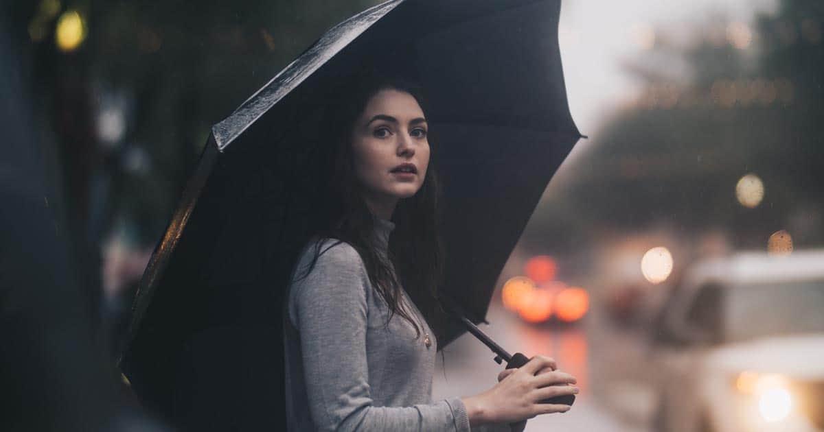 เพลงวันฝนตก,เพลงหน้าฝน