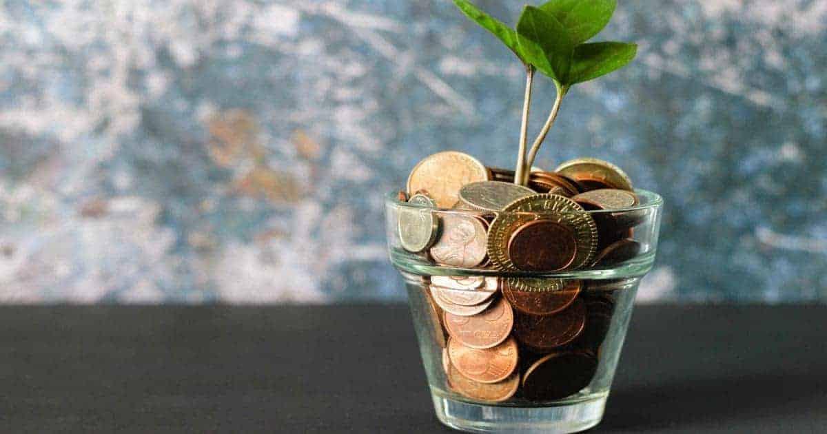 เทคนิคการออมเงิน, วิธีออมเงินมนุษย์เงินเดือน