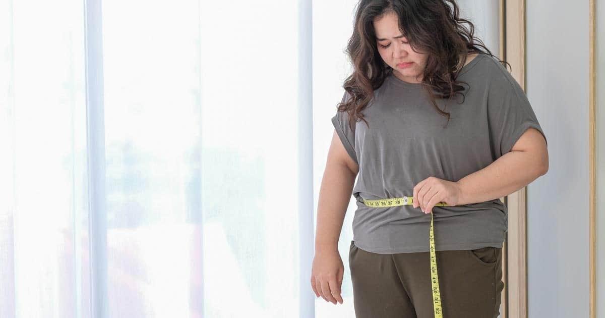 สาเหตุของโรคอ้วน, โรคอ้วน สาเหตุ