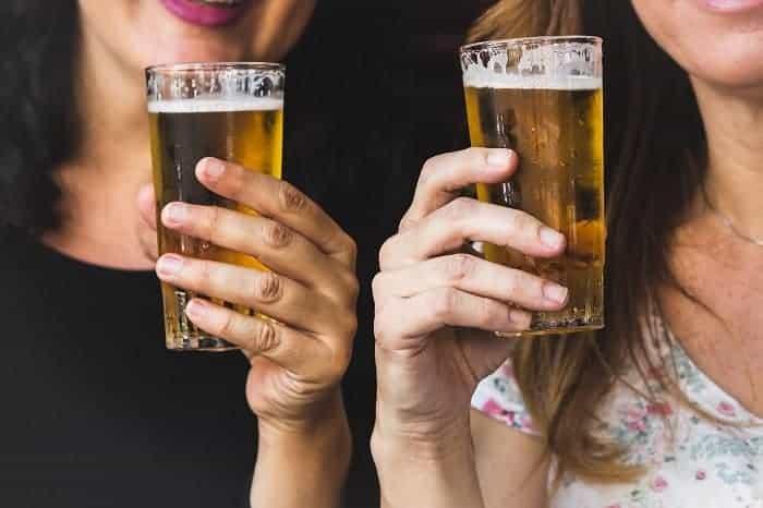 วิธีเลิกเหล้า เลิกเบียร์,วิธีเลิกเหล้าด้วยสมุนไพร