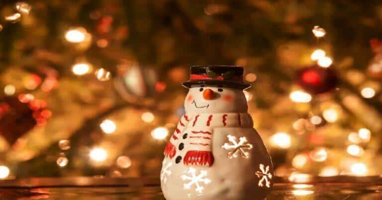 เพลงคริสต์มาสเพราะๆ, รวมเพลงคริสต์มาส