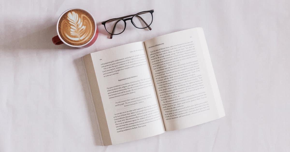 หนังสือดีๆ, หนังสือข้อคิดดีๆ