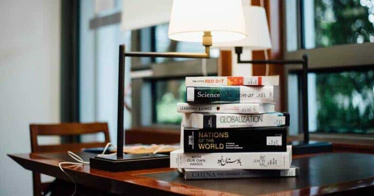 หนังสือดี 100 เล่ม ที่คนไทยควรอ่าน, หนังสือดี