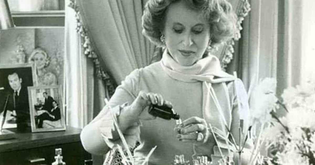 Estée Lauder ประวัติ เป็นยังไง ? ย้อนประวัติกว่าจะเป็นเจ้าของแบรนด์ดังระดับโลก