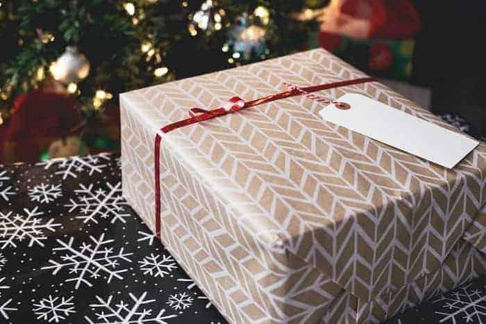 ร้านของขวัญ, ร้านขายของขวัญ