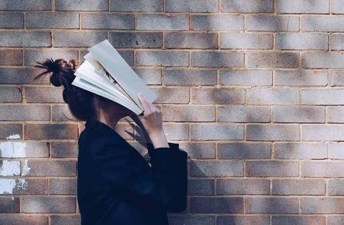 ตารางการอ่านหนังสือ, ตารางเวลาอ่านหนังสือ