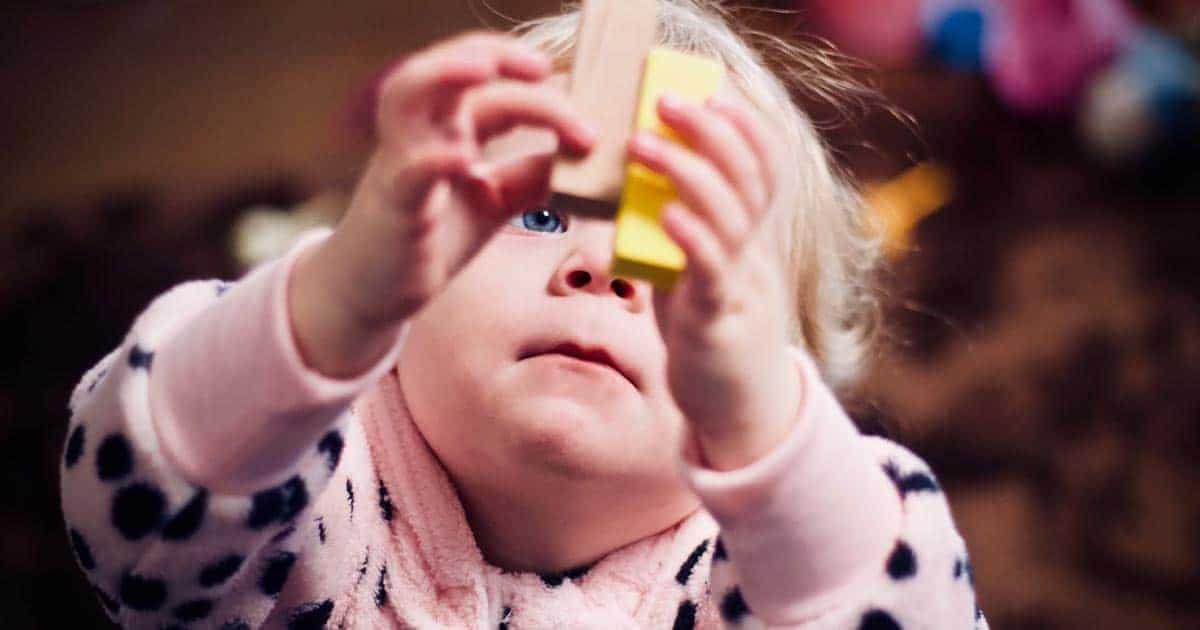 รวมไอเดียกิจกรรมเด็กอนุบาล ชวนเด็กสนุกได้ตลอดทั้งปี