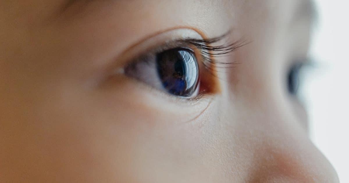 ที่ดัดขนตาไฟฟ้ายี่ห้อไหนใช้ดี ? ทนทาน ปัดแล้วขนตาเด้งสวยตลอดวัน