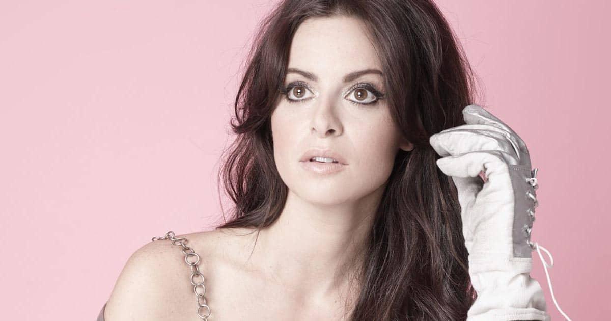 เปิด ประวัติคนดัง Girlboss ตัวจริงอย่าง Sophia Amoruso