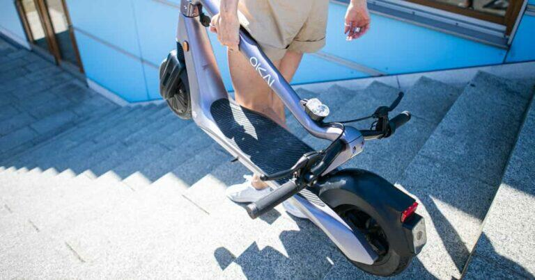 ราคารถจักรยานไฟฟ้า, รถจักรยานไฟฟ้า ราคา