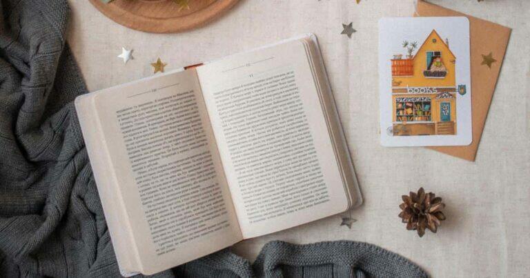 หนังสือโรคระบาด, หนังสือสุขภาพ