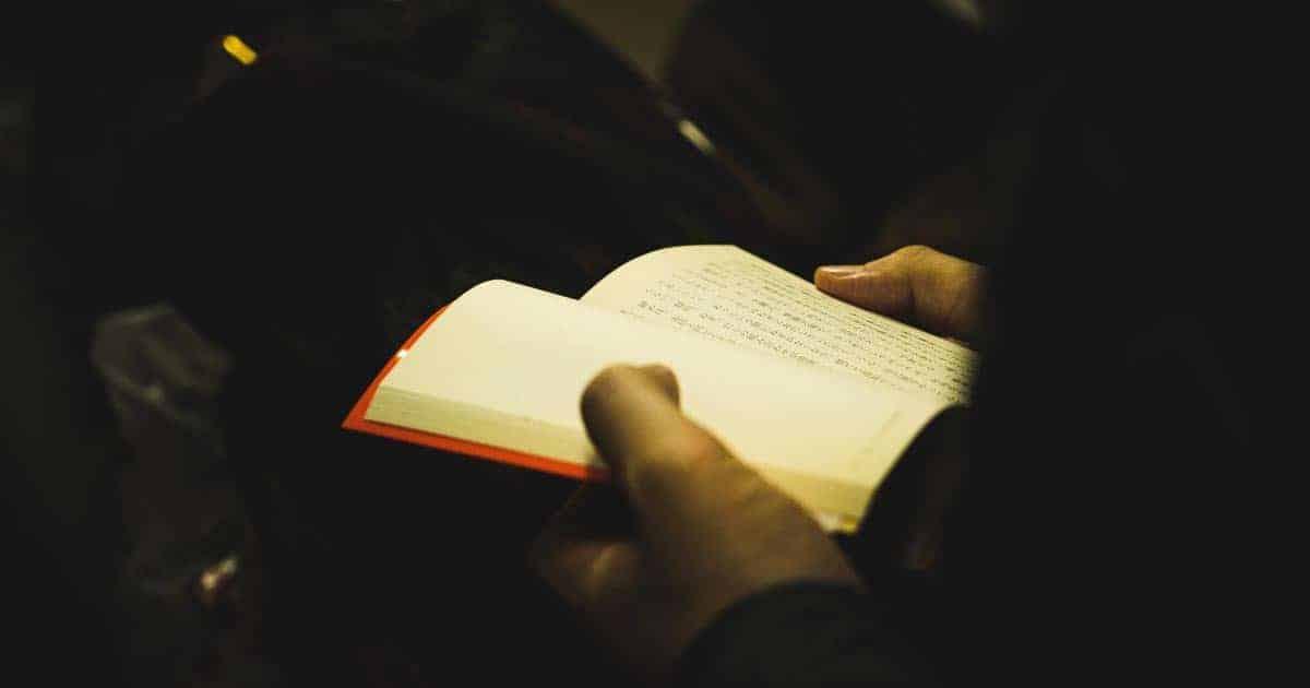 หนังสือเรียนภาษาญี่ปุ่นด้วยตนเอง, เรียนภาษาญี่ปุ่นด้วยตัวเอง