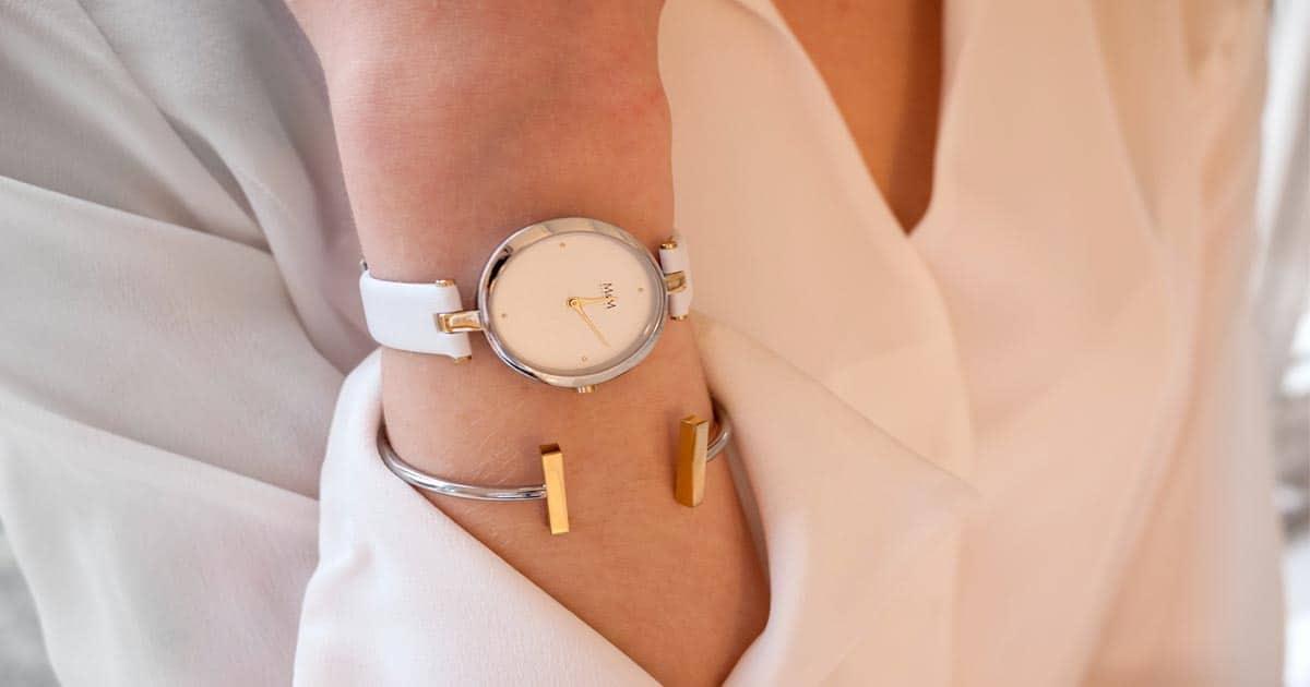 นาฬิกาดิจิตอลข้อมือผู้หญิง, แนะนํานาฬิกาผู้หญิง