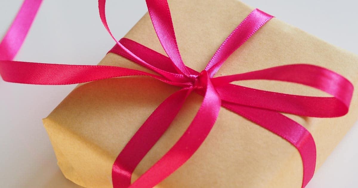 5 ไอเดียของขวัญวาเลนไทน์ DIY ของทำด้วยใจ ให้ใครก็รัก