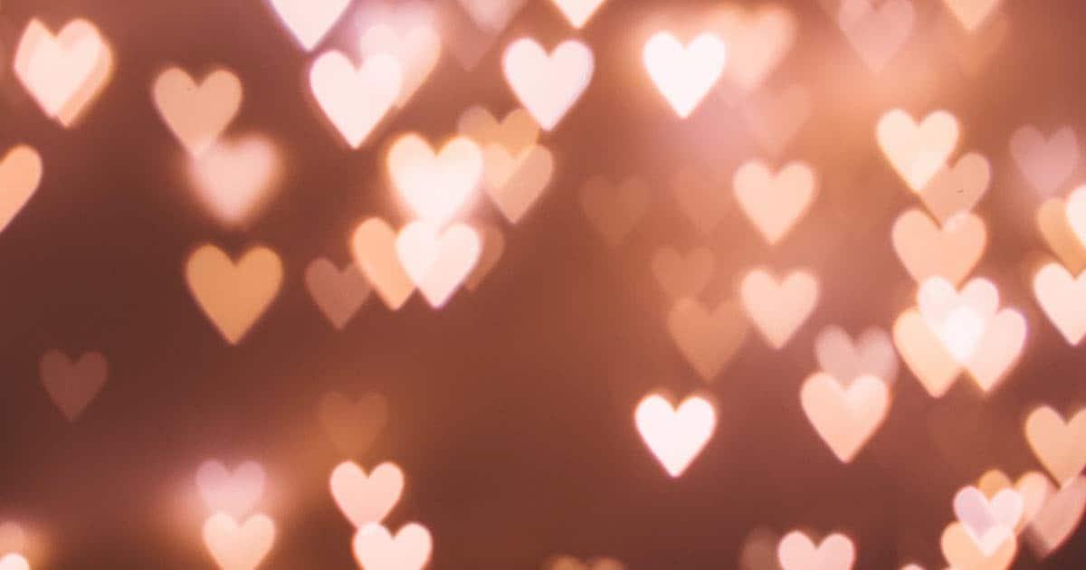 รวมประโยคบอกรักหลายภาษาฮิต ให้บอกคนที่คุณรักได้ไม่ซ้ำในแต่ละวัน !