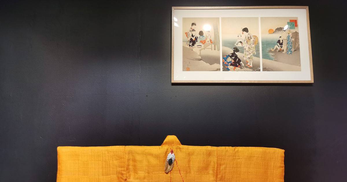 การให้ของขวัญ, วัฒนธรรมของญี่ปุ่น