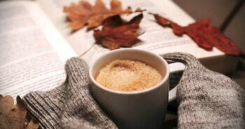 ข้อดีของกาแฟ, กาแฟประโยชน์
