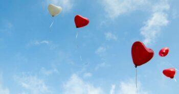 ปรัชญาความรัก, บทความข้อคิดความรัก