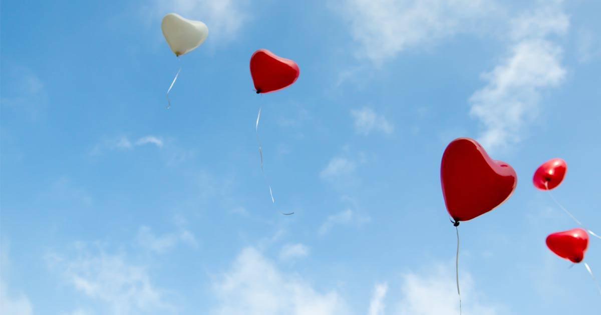 รวมบทความข้อคิดความรักดีๆ จากเว็บความรักต่างประเทศที่ดีที่สุด