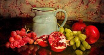 ประโยชน์ของผลไม้ต่างๆ, ฝรั่งประโยชน์