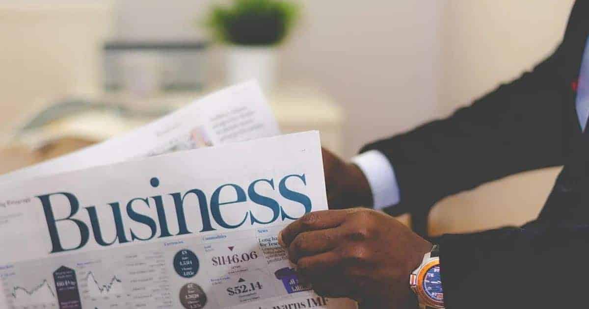 อยากเริ่มทําธุรกิจ ต้องรู้กับ 10 วิธีที่จะช่วยให้คุณเริ่มธุรกิจได้อย่างมืออาชีพ