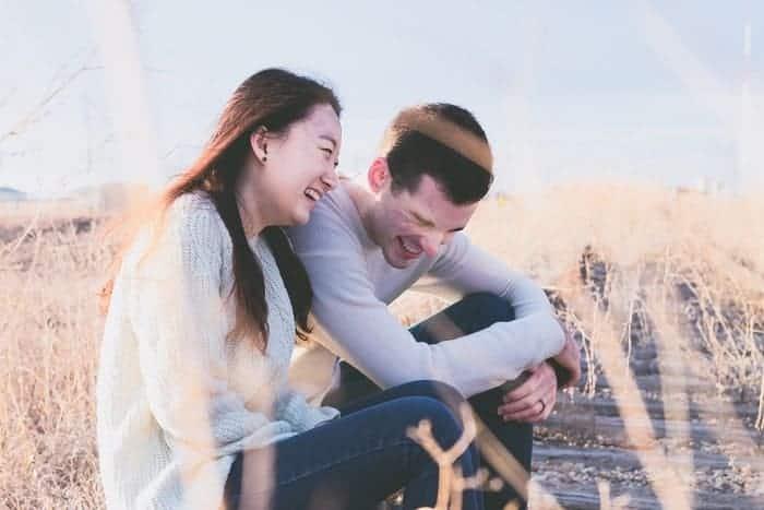 ผิดหวังกับความรัก, คบกันแล้วไม่มีความสุข