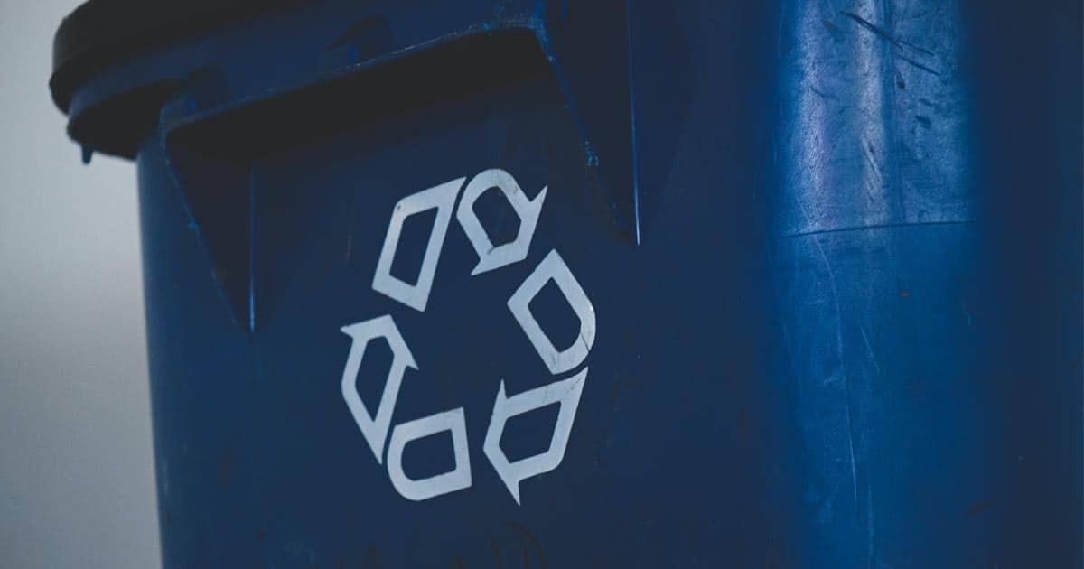 How to การคัดแยกขยะให้ถูกวิธี ขยะมีกี่ประเภท ทิ้งอย่างไรช่วยโลก