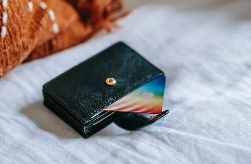 รวมแบบที่ใส่นามบัตรหน้าตาดี หยิบใช้เมื่อไหร่ก็ดูน่าเชื่อถือ