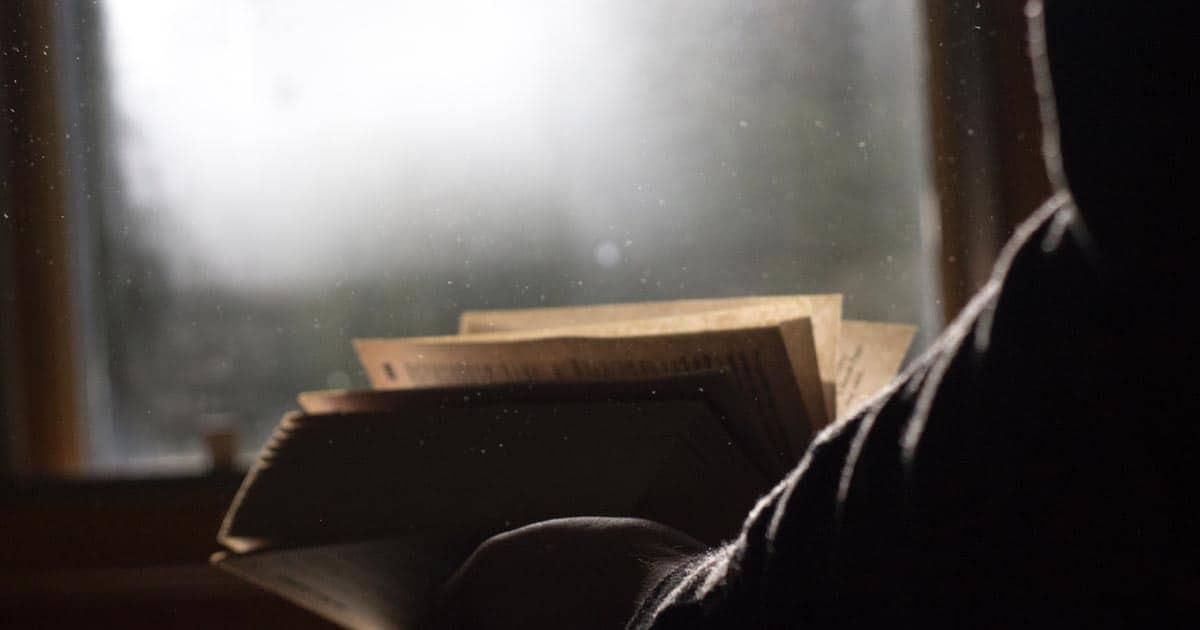 รวมที่สุดของหนังสืออิคิไก ที่อ่านจบแล้วต้องรักการมีชีวิตอยู่ได้แน่นอน !