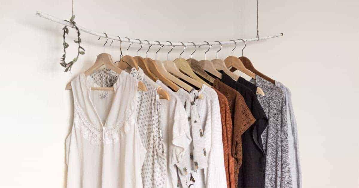 7 แบบเสื้อสวยๆ ผ้าลินิน ใส่ทำงานก็สบาย ใส่เที่ยวต่อก็เก๋รับหน้าร้อน