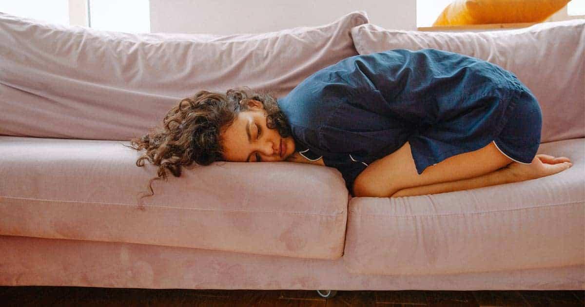 ยาแก้ปวดประจำเดือนยี่ห้อไหนดี ? รวมยี่ห้อและคำแนะนำที่จำเป็นสำหรับสาวๆ