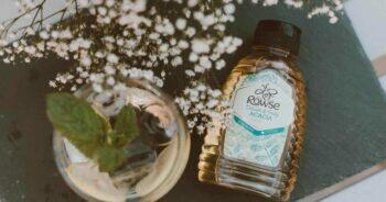 สูตรน้ำผึ้งมะนาว, วิธีทำน้ำผึ้งมะนาว