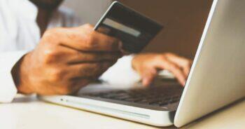 เทคนิคการขายของออนไลน์, เทคนิคขายของออนไลน์